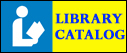 District Library Catalog